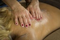 Day_Spa_0196