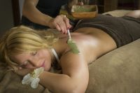 Day_Spa_0238